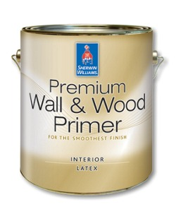 Image courtesy of sherwin williams