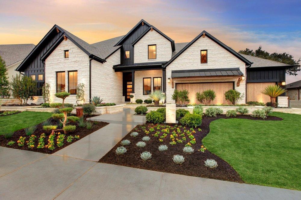 What I Want House.jpeg