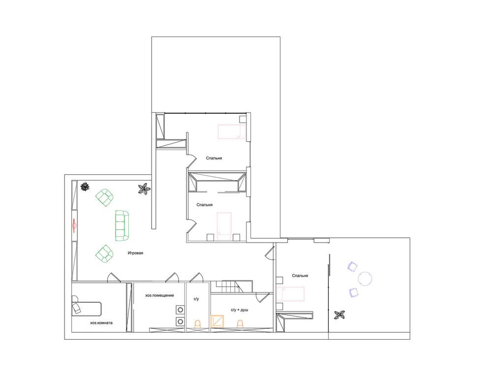 План 2-го этажа.jpg