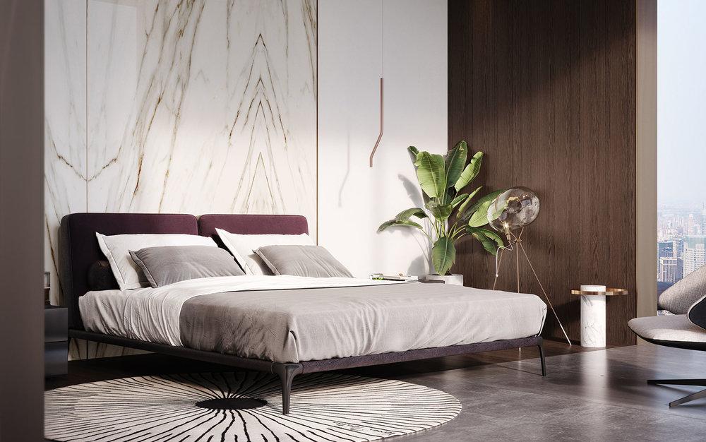 Bedroom Ready 1 (1080p).jpg
