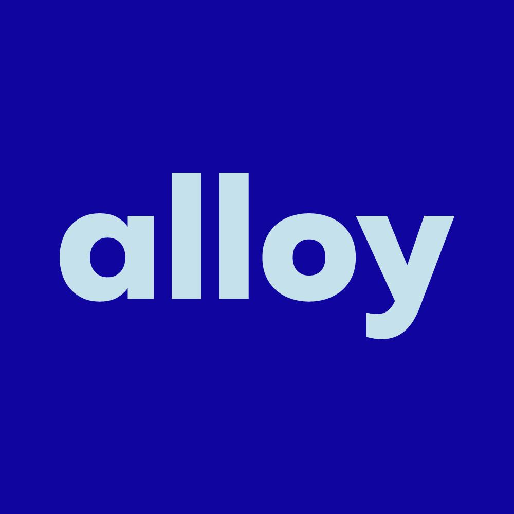 alloystudiologosm_1.jpg
