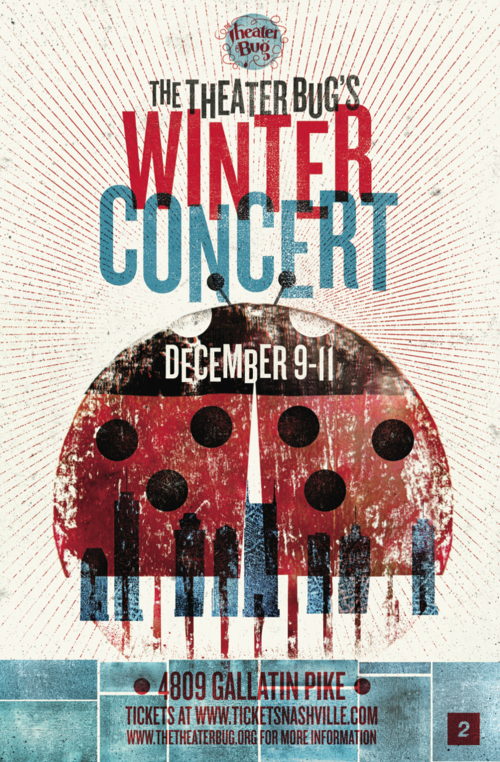 Winter+Concert+Poster+2016.png