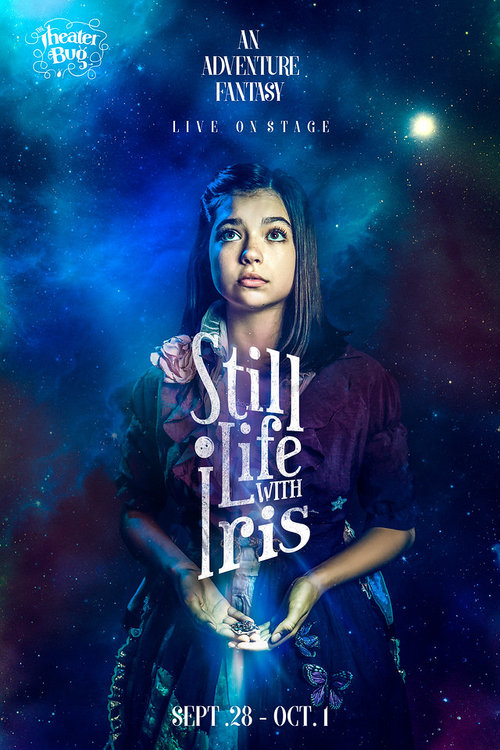 Still+Life+with+Iris+Poster.jpeg