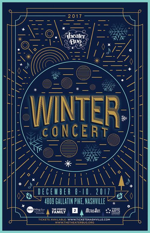 TB_winter_Concert_2017_poster_sm.jpg
