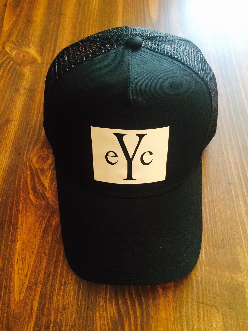 logo hat front.jpg
