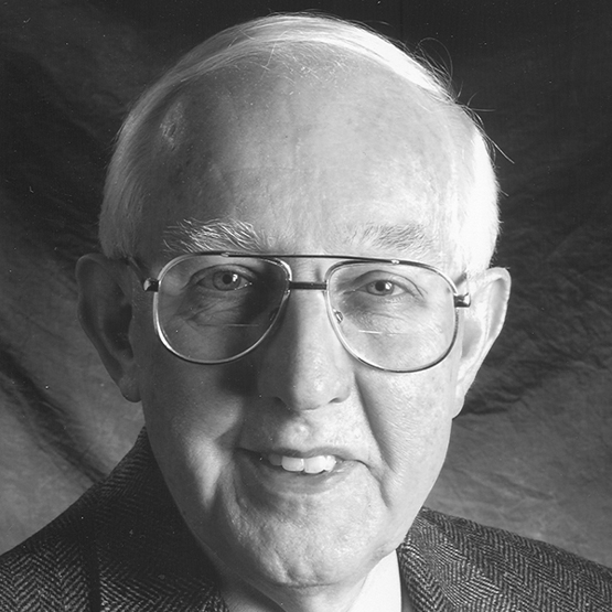 Roger McDermitt (SHS 1958)