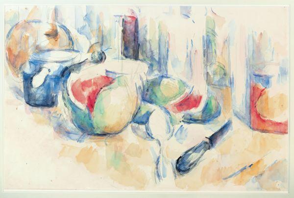 still-life-with-sliced-open-watermelon-ca-1900-czanne-1369175641_b.jpg