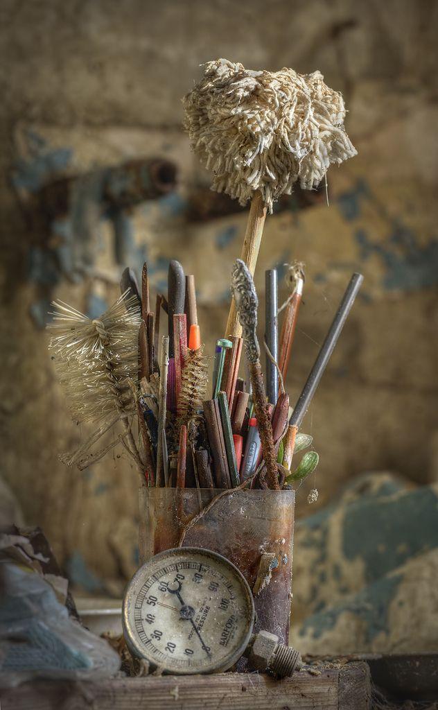 brushes made.jpg