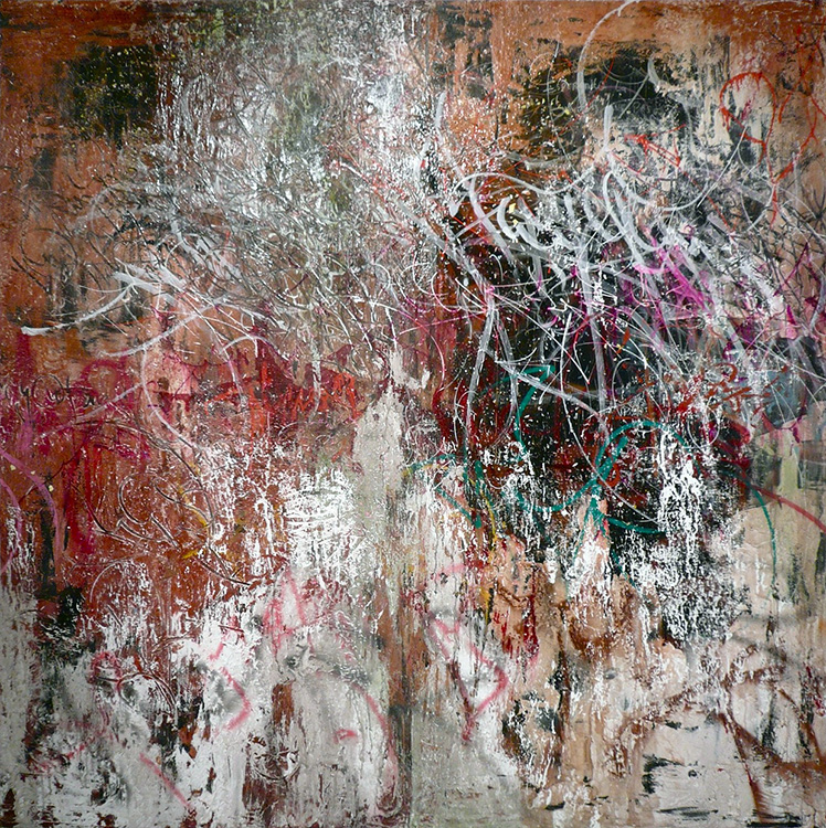 cy-twombly-unk.jpg