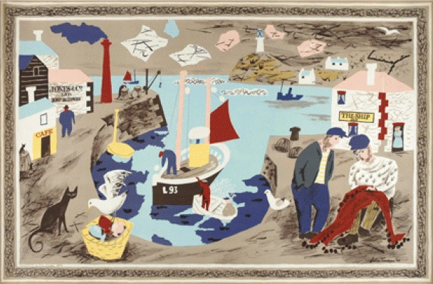 0ad1821acb5b662c7f48d74628074821-school_prints_trevelyan_harbour-e1403861363852.jpg