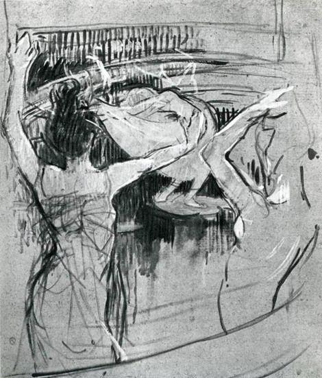 690e9959955e444c05bff905d7d69405--henri-de-toulouse-lautrec-the-ballet.jpg