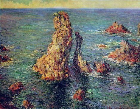Monet+2.jpg