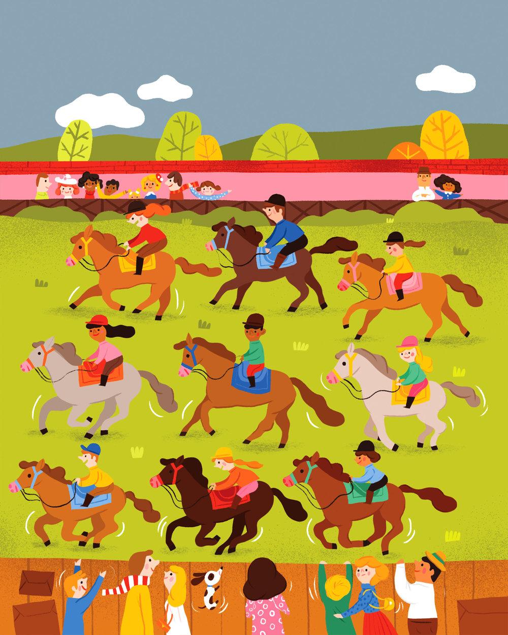 usborne horses ponies 2.jpg