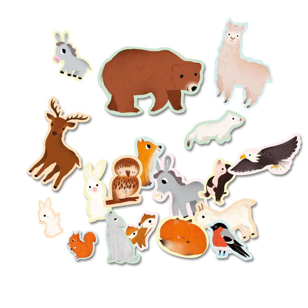 animal stickers_auzou_stickers.jpg