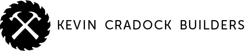 Kevin Cradock Builders