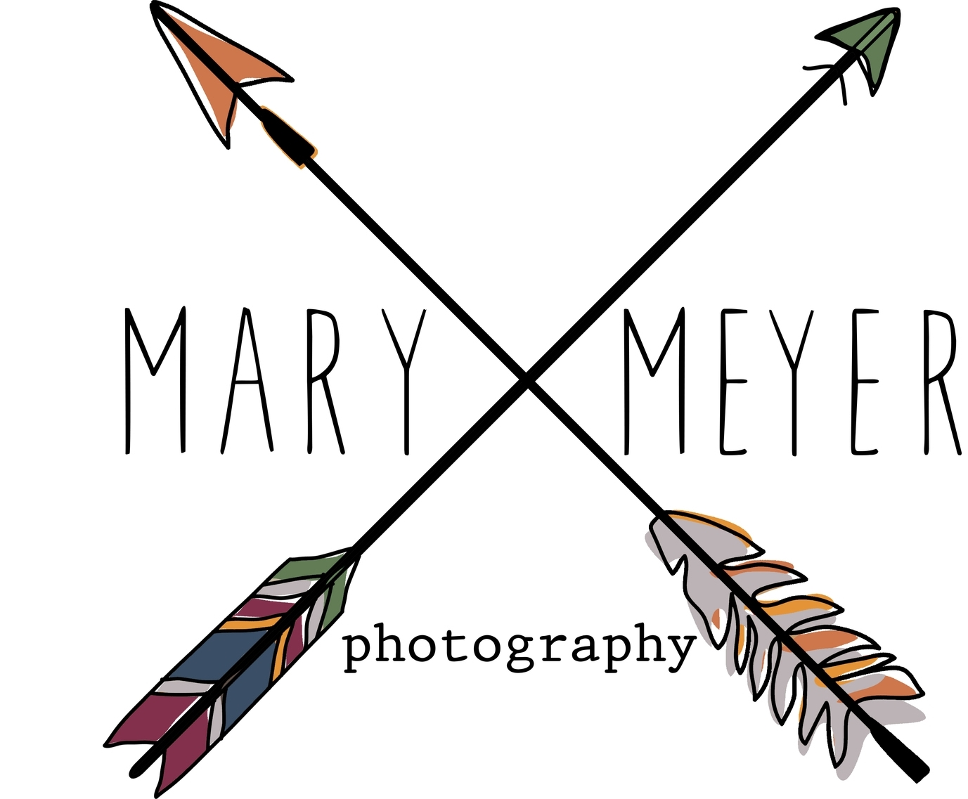 Mary Meyer Photography