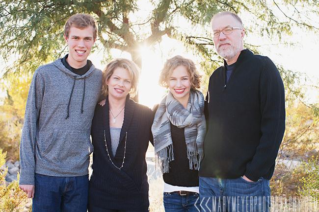 Las Vegas Summerlin Family Photograper