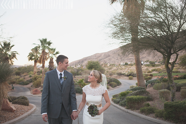 best las vegas photographer mary meyer photography