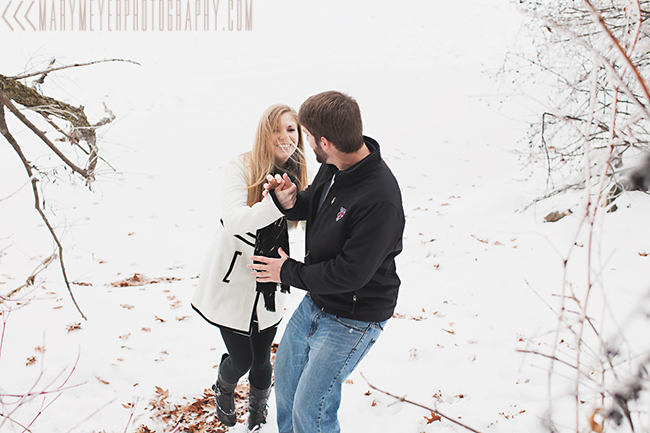 best wisconsin engagement photographer