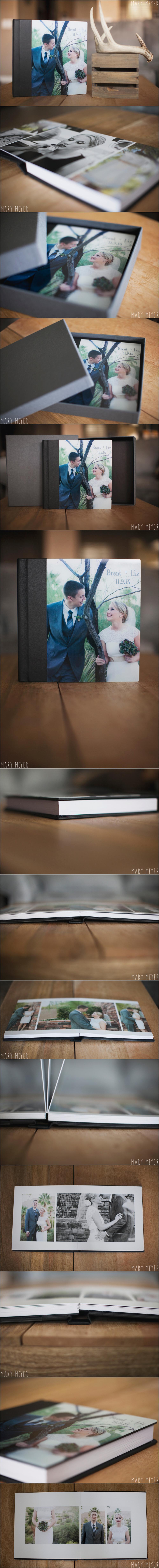 marymeyerphotographyalbums