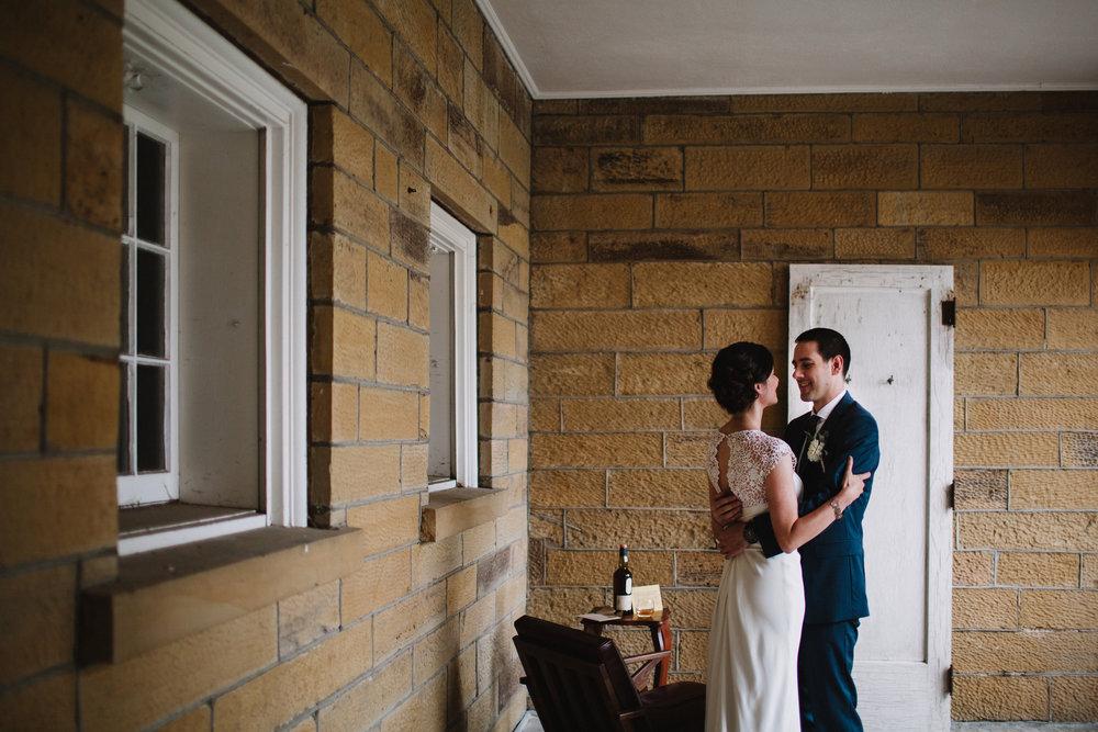 5_Shana & Bryan-0340.jpg
