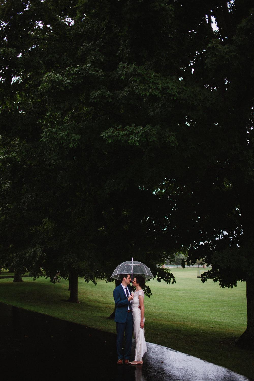 5_Shana & Bryan-0383.jpg
