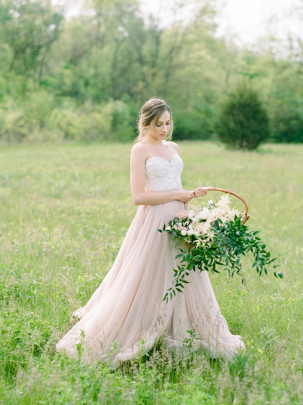 Columbus Ohio Wedding Planner