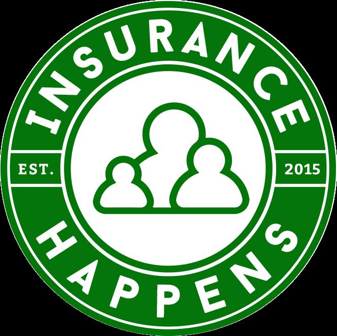 Instant Insurance Quote: Insurance Happens