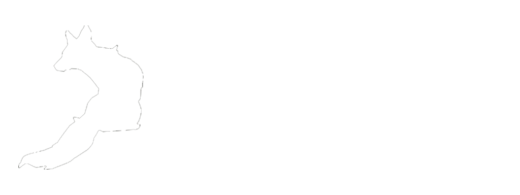 Explore West Interactive, Inc.