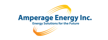 Amperage Energy Inc.
