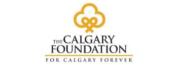 The Calgary Foundation