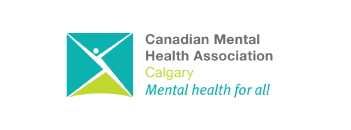 Canadian Mental Health Association, Calgary