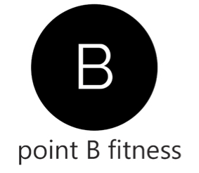 Point B Fitness
