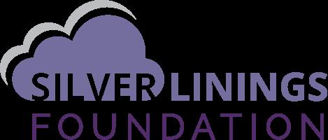 SLF-Logo-Outline.png