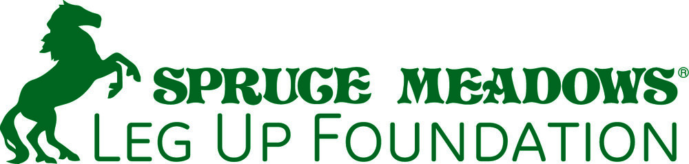 SM_LegUp_Foundation_Logo.jpg