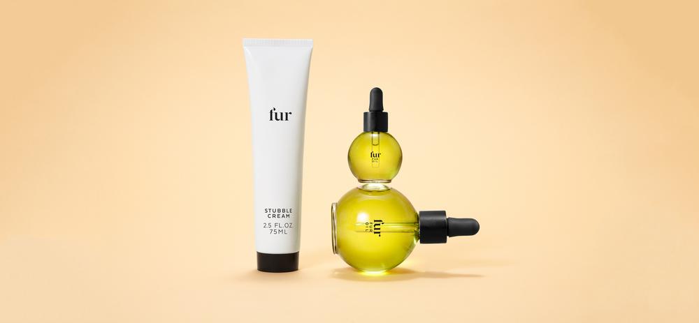 Fur pubic hair care home.jpg