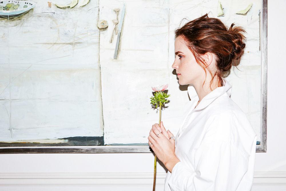 Emma watson 1.jpg