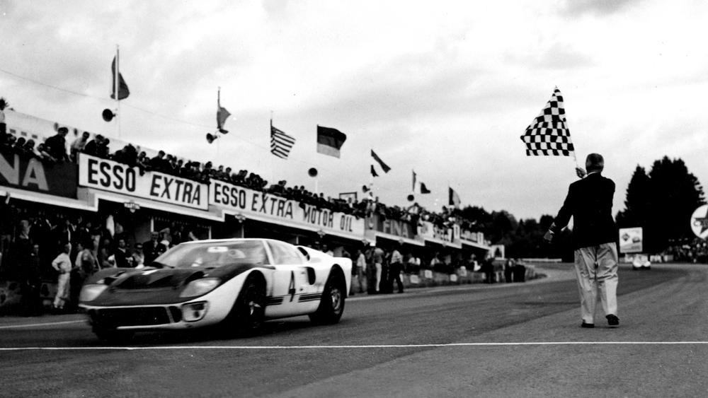 GT40-4.jpg