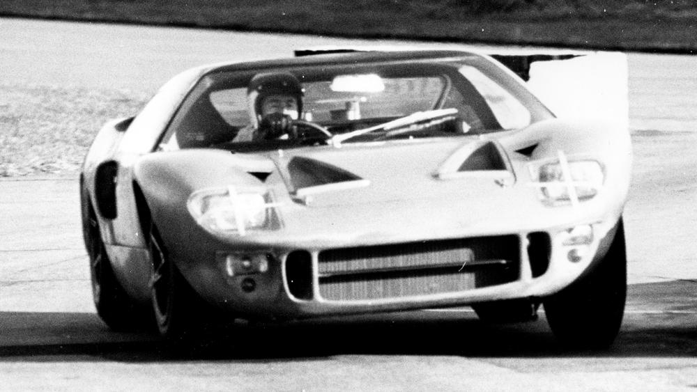 GT40-7.jpg