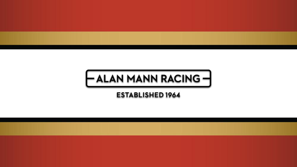 AMR-Rebrand-06.jpg