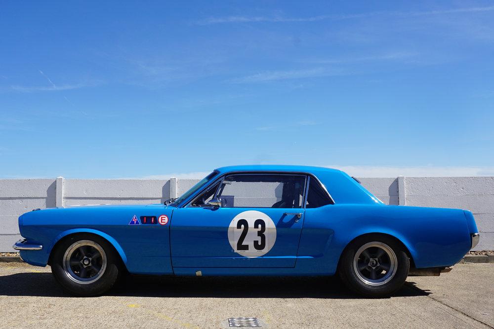 Blue-Mustang-02A.jpg