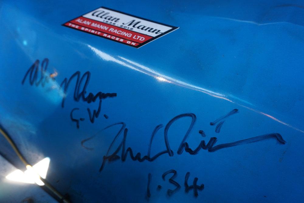 Blue-Mustang-12.jpg