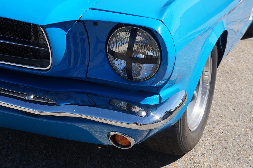 Blue-Mustang-16.jpg