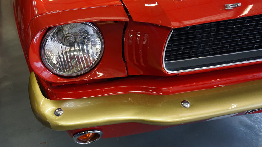 AMR-Mustang-01.jpg