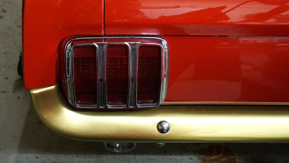 AMR-Mustang-03.jpg