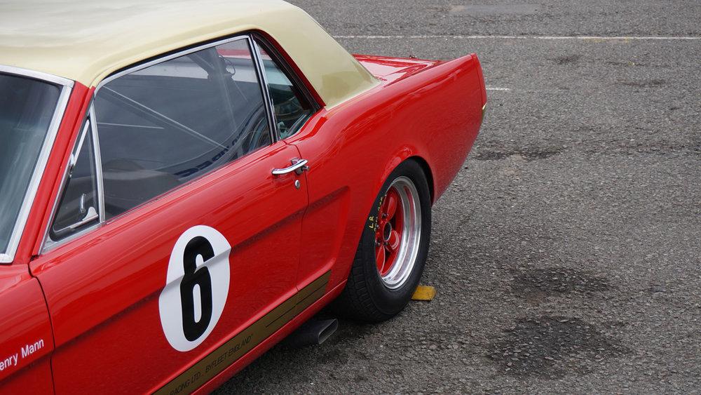 AMR-Mustang-06.jpg
