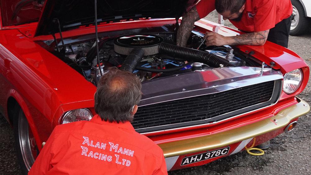 AMR-Mustang-07.jpg