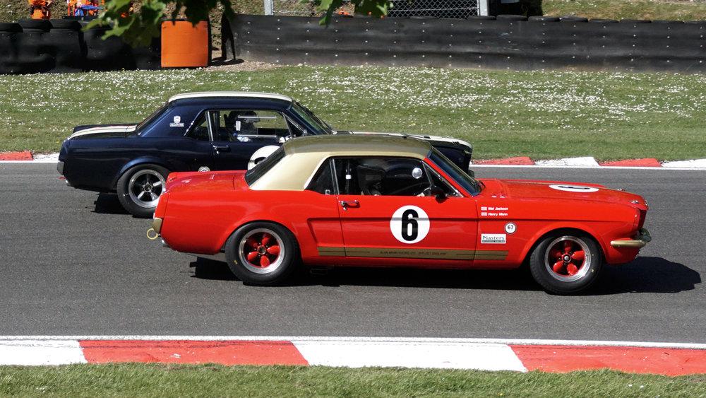AMR-Mustang-08.jpg