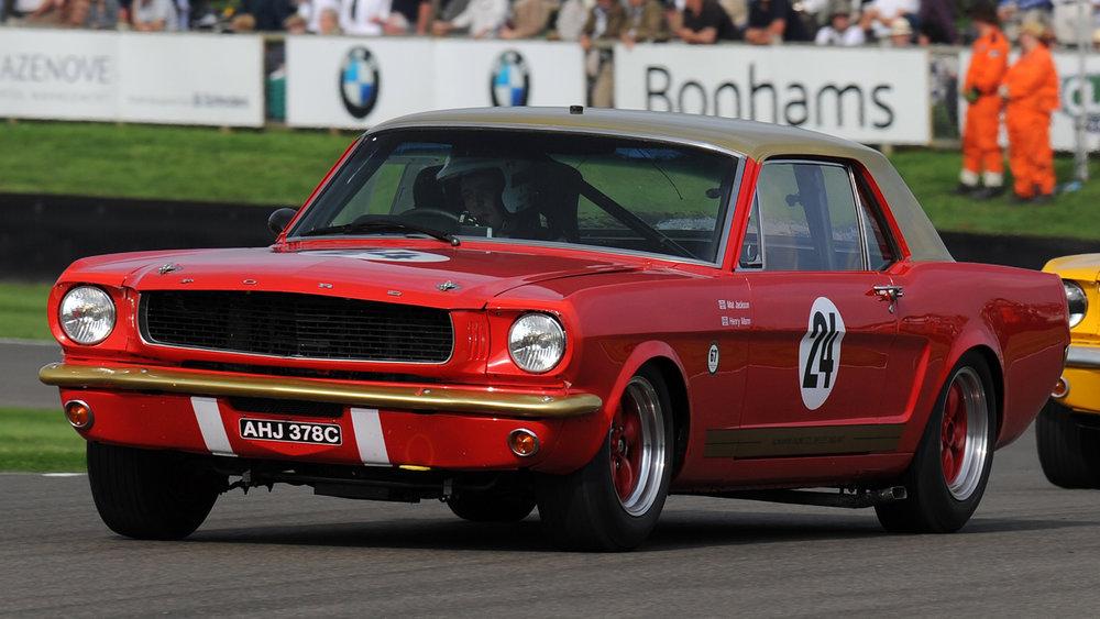 AMR-Mustang-10.jpg