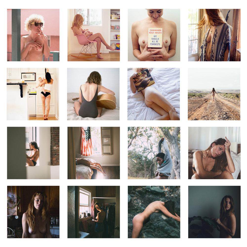 morethanamirror_collage.jpg
